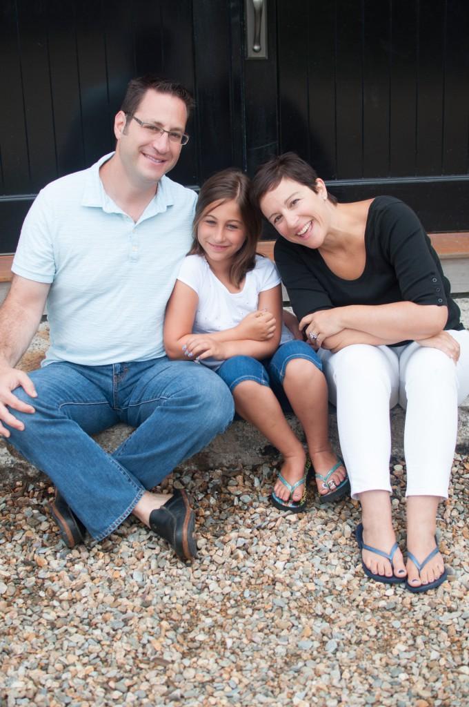 Cohen Family-3